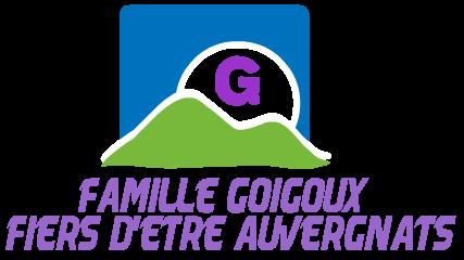 Famille GOIGOUX